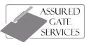 Assured Gate Services